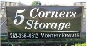 storage service, self-storage, mr mover