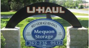 storage mequon, mr mover, self storage