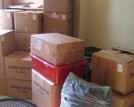 professional movers in milwaukee, milwaukee's professional movers, professional mlwaukee area movers