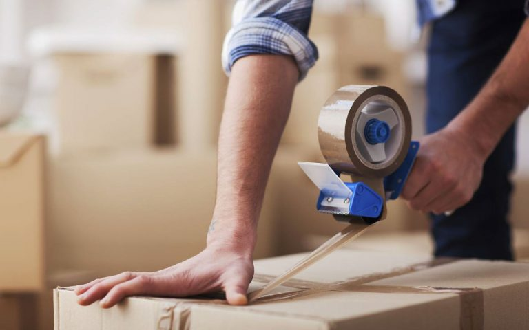 affordable movers in Milwaukee, Milwaukee area cheap movers, cheap movers in Milwaukee