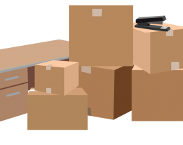 commercial moving, moving company, moving service, business moving