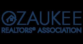 ozaukee realtors associate, mr mover, milwaukee moving company