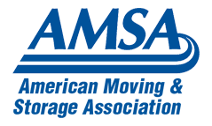 amsa, american moving & storage association, mr mover