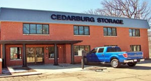 storage cedarburg, mr mover, self-storage