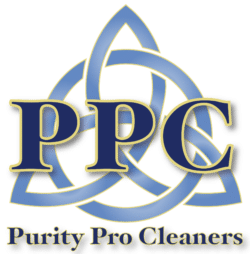 purity pro cleaners, mr mover