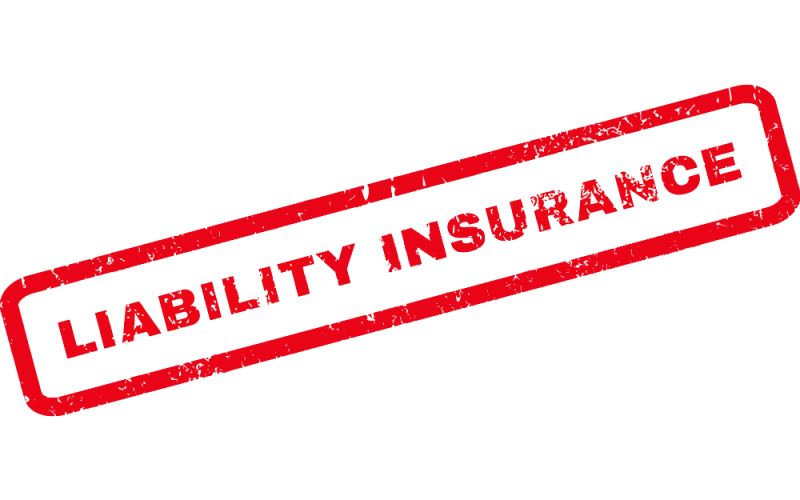 liability insurance, movers liability insurance, moving company insurance