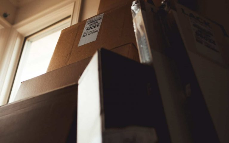 milwaukee movers, moving company in milwaukee, milwaukee movers and packers