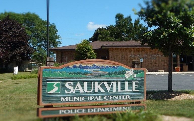 movers in saukville, saukville wi movers, moving company saukville