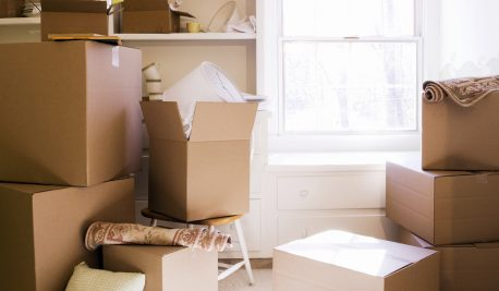 Moving help in Milwaukee, milwaukee movers, milwaukee moving help