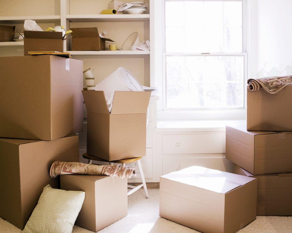 Moving help in Milwaukee, milwaukee movers, milwaukee moving help