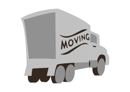 moving company milwaukee, milwaukee moving service, movers in milwaukee