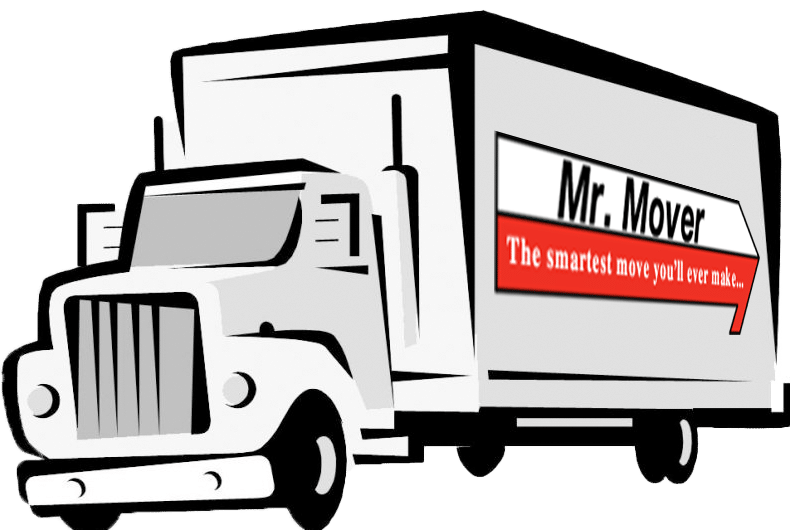 movers in milwaukee, best mover milwaukee, milwaukee moving company