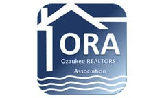 ozaukee realtors association, mr mover, milwaukee moving company