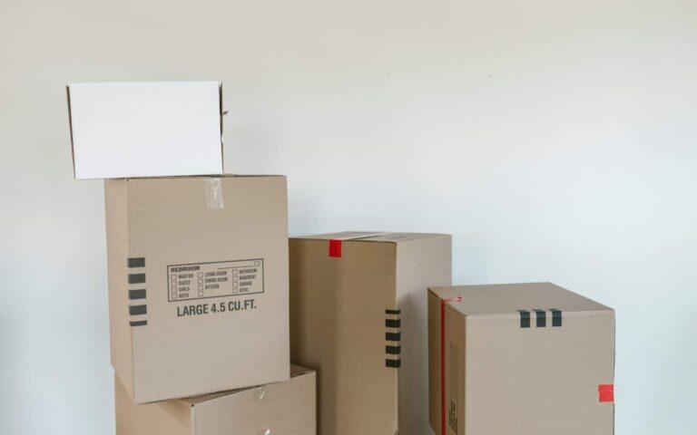 movers in milwaukee, milwaukee moving company, moving companies in milwaukee