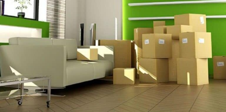milwaukee furniture movers, mr mover, milwaukee wisconsin moving