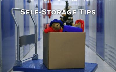 self storage milwaukee, mr mover, self-storage milwaukee
